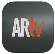 Adventist Review ARTv iOS